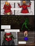 Witch Stalker Prologue Pg20