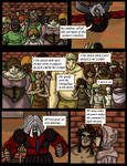 Witch Stalker Ch 1 The Pire pg9