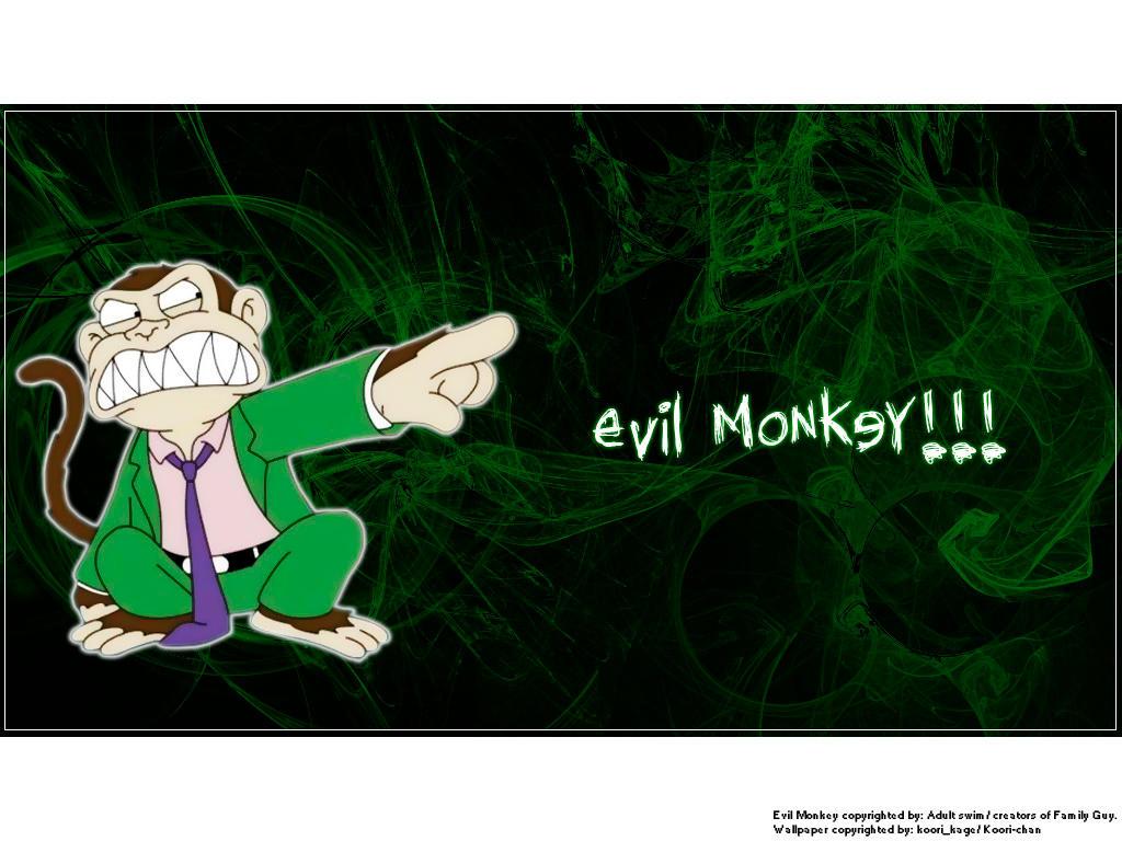 Crazy monkey family guy - digitalspace.info