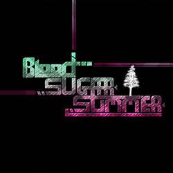 Blood Sugar Summer