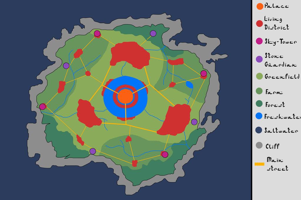 Magi OC]Tayno Kingdom Map by Keylenix on DeviantArt on robbers map, maginot line map, princess map, adventure map, google map, disney's map, mtg map, mavs map, mischief map,