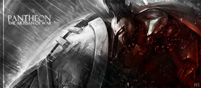 Pantheon_sig by NiceSlicer