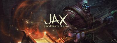 Jax_sig by NiceSlicer
