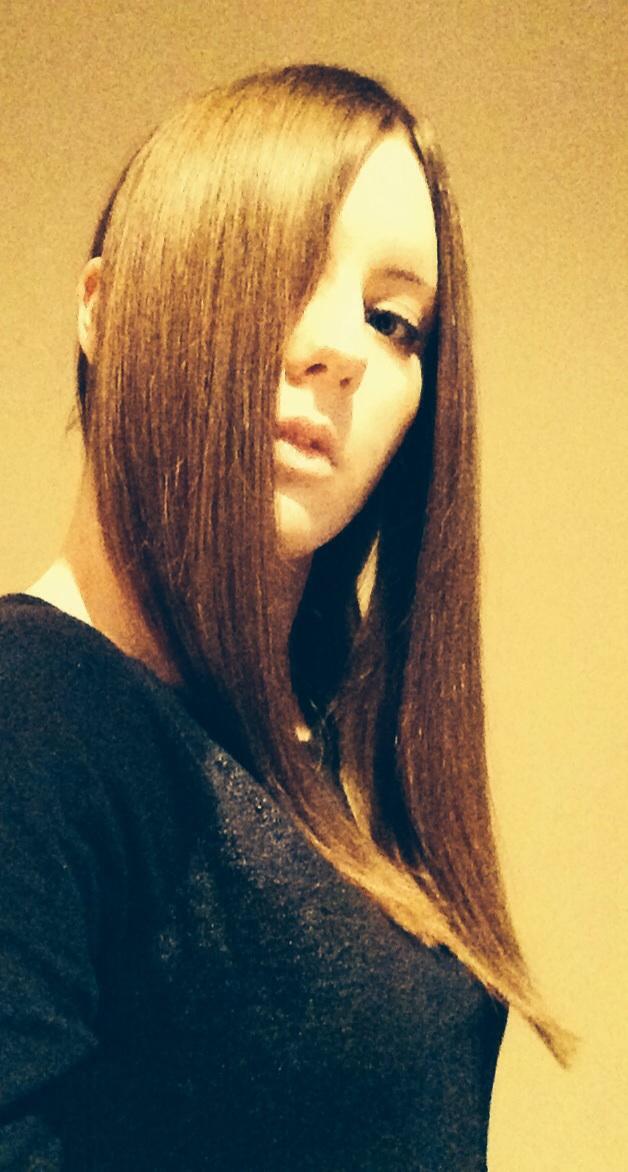 Stitchpunk89's Profile Picture