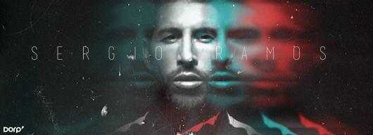 Ramos by DoritozTM