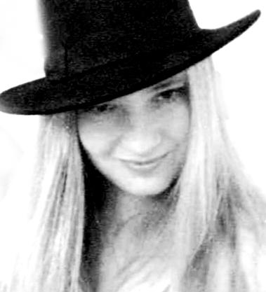 cheekysneeky's Profile Picture