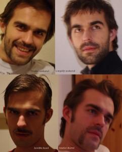 Peterlerock's Profile Picture