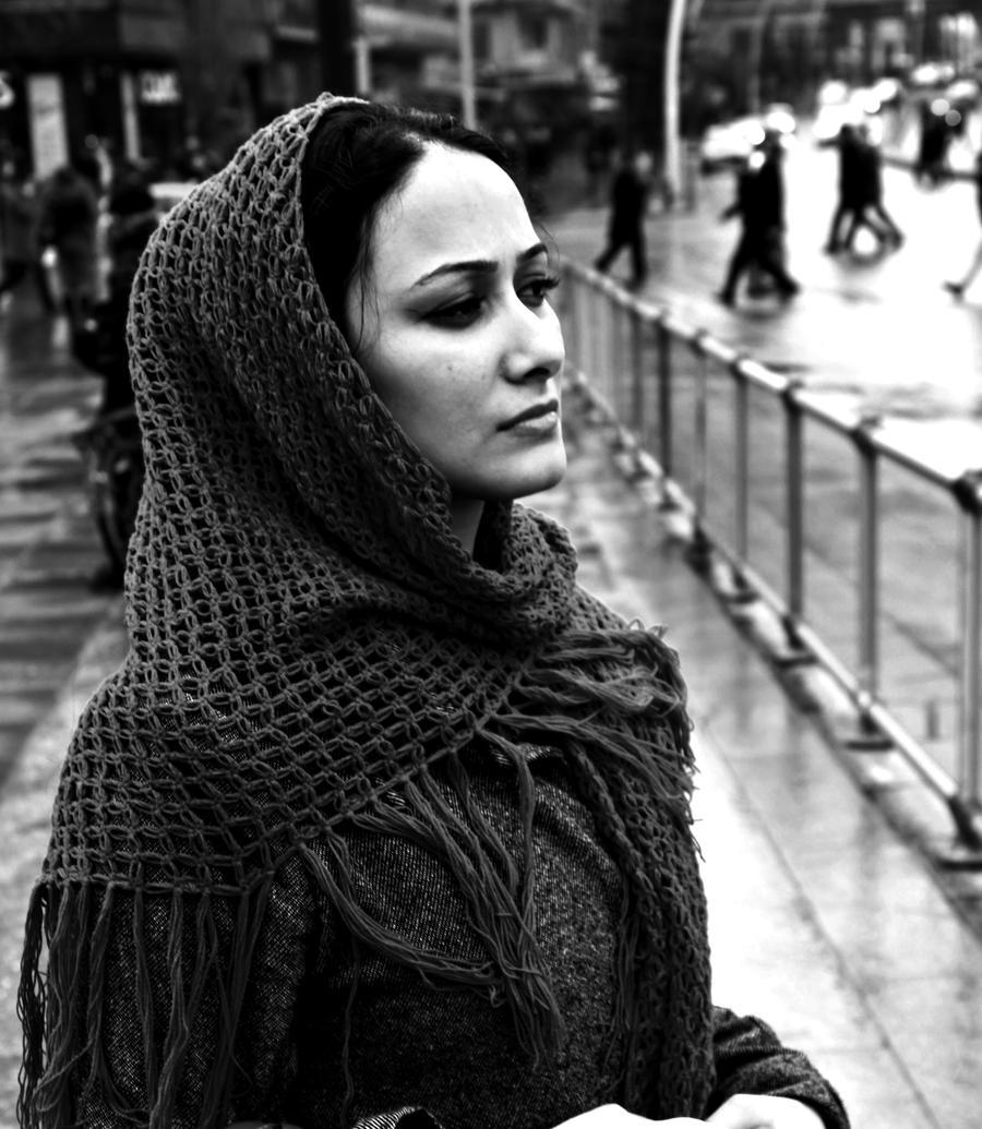 jasmindah's Profile Picture