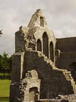 Ruins by Malise-Skyla