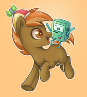 Who wants to play to videogames? by ILightningStarI