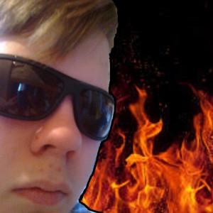 11Gummerus's Profile Picture