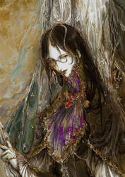 Adm1 by Hachimitsubani