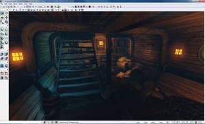 pirate_ship_wip08 by MystiqueX