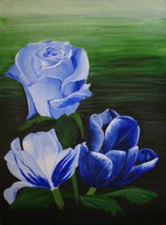 Spring Bouquet 02