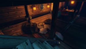 Pirate Ship 03