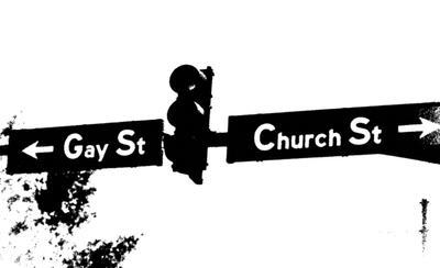 crossroads by argard02