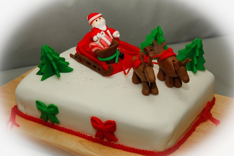 http://img06.deviantart.net/8b13/i/2011/363/d/c/merry_christmas_cake_by_nananie-d4kmv29.jpg