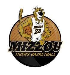Mizzou Basketball