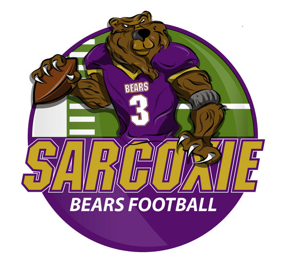sarcoxie chat sites Sarcoxie's best 100% free cougar dating site meet thousands of single cougars in sarcoxie with mingle2's free personal ads and chat rooms our network of cougar women in sarcoxie is the.