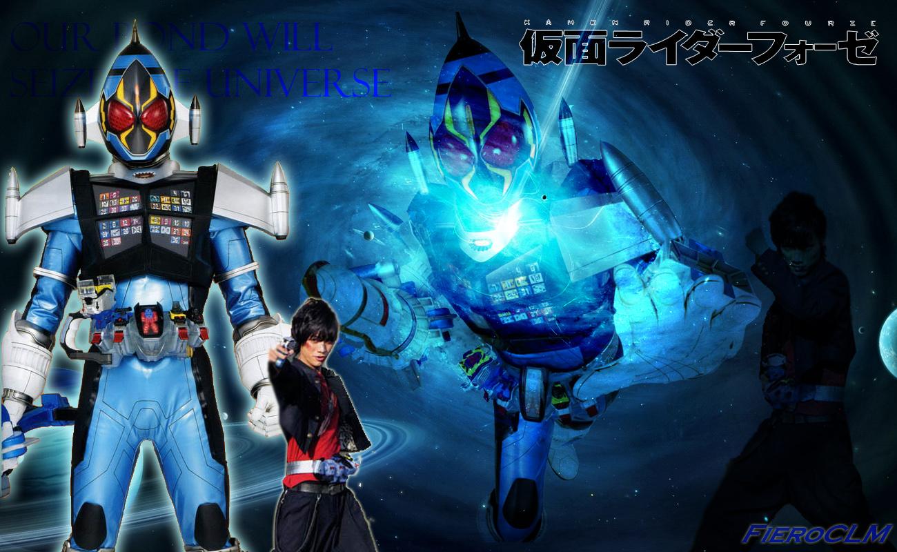 Kamen rider kabuto episode 1 henshin fever / Thor 2 trailer