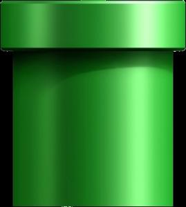 Warp-Pipe's Profile Picture