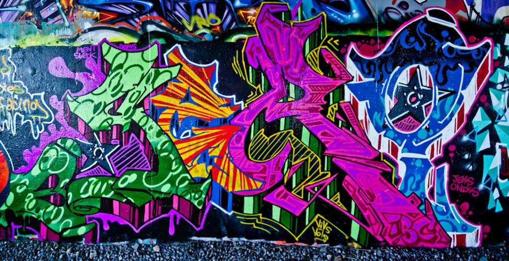 HOP 2011 by gero187csp