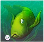 UFOfish