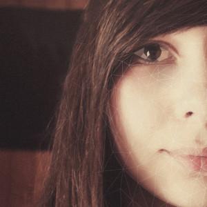 BiancaBaumann's Profile Picture