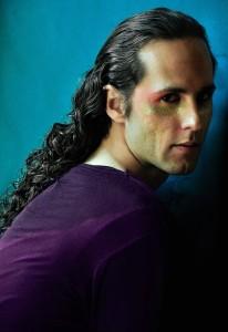 AMAREDIPIU's Profile Picture