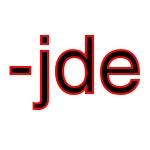jdellis's Profile Picture