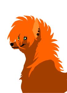 Wareful's Profile Picture