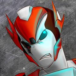 Transformer : Comission