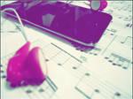 iPod . Love . Music