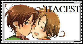 ITACEST SUPPORT_ stamp 2 by myloveXD