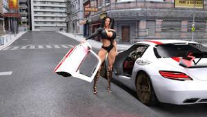 car play.....