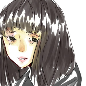 PyroGrape's Profile Picture
