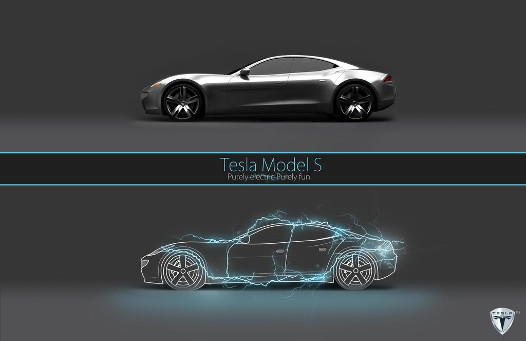 Will Tesla Cars Get Cheaper Isurance Rates