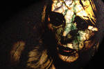 Horror of Sin by dariusberne