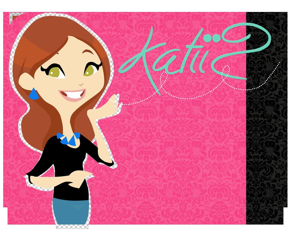 KatiiZ's Profile Picture