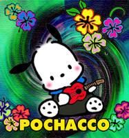 Pochacco II
