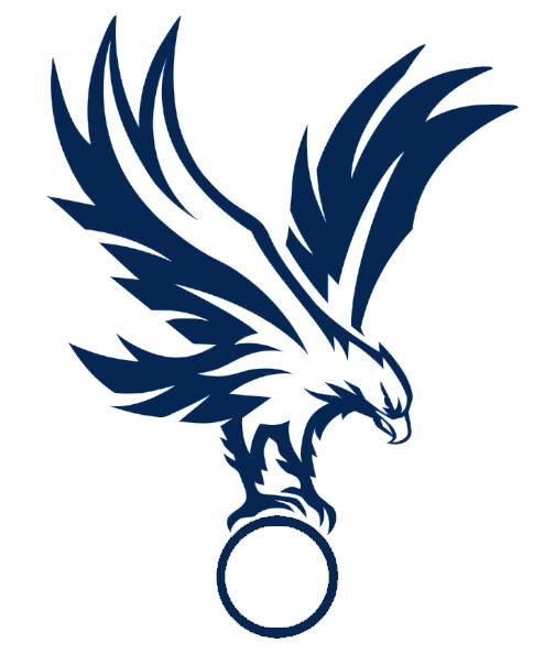 Eagle Logo Crystal Palace By Diamond1995 On Deviantart