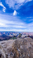 The Grand Canyon 2.0 [Better version]
