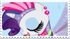 Stamp Rarity by HeaartKiitty