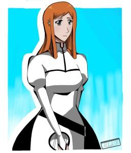 ARTSakurai's Profile Picture