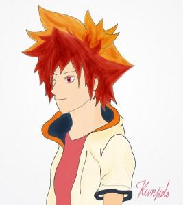 Kunjidokun's Profile Picture
