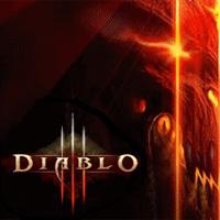 Diablo III 200x200 avatar by coastral
