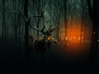 vephar by xKIBAx