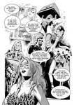 Maxine-Public-Image-2---page-07