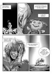 Imagem Publica - 2 - pg 14 by Reginaldo-Nakamura
