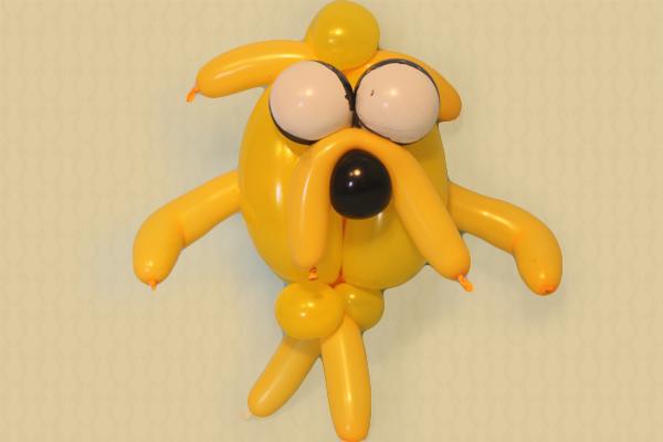 http://jolinnar.deviantart.com/art/Balloon-Time-Jake-the-Dog-410417339